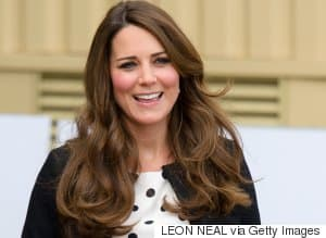 Check Out The Cheapest Outfits Kate Middleton Has Ever Worn