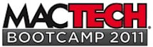 MacTech Boot Camp 2011 coming to four more cities