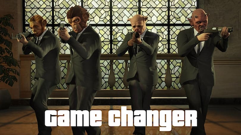Rockstar owner sues the BBC over upcoming GTA drama