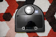 Neato's new vacuum is cheaper than Roomba, but more trouble
