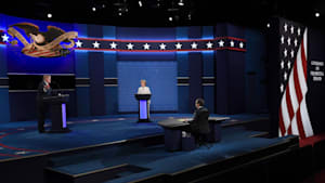 Highlights From the Presidential Debate