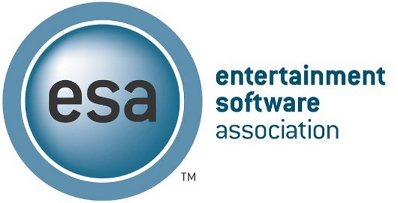 ESA holding student competition, winners to be shown at E3