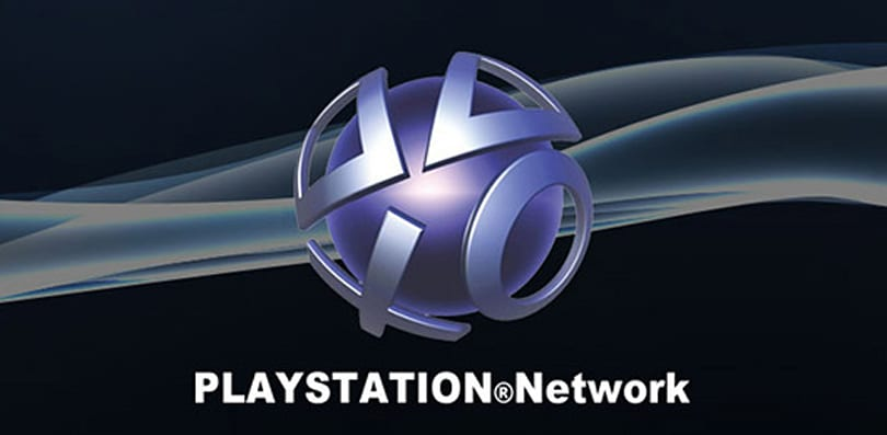 PSA: PlayStation Network comes down temporarily on January 15
