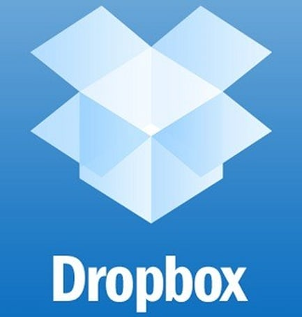 Dropbox Pro accounts get double the storage for the same price, 500GB option thrown in for kicks