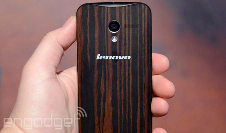 Lenovo is the new king of the PC and tablet hill