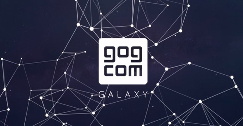 GOG's Galaxy platform is one step closer to taking on Steam