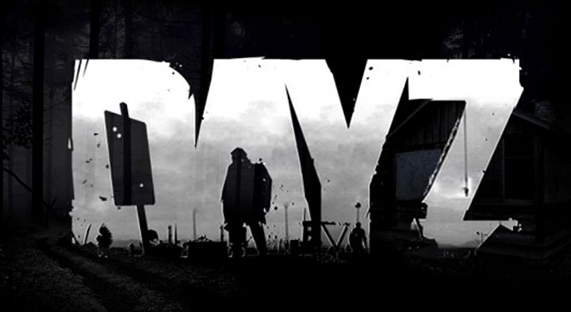 DayZ standalone features new engine, moving to MMO client-server model