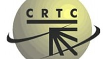 CRTC puts the kibosh on two Canadian HD channels