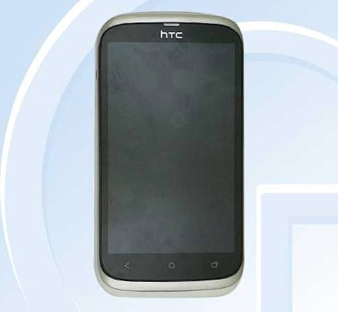 HTC T328w to be the Wind beneath Chinese consumer wings?