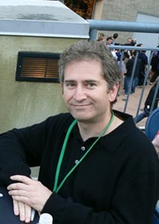 Mike Morhaime wins 2008 award from OC* Business Journal