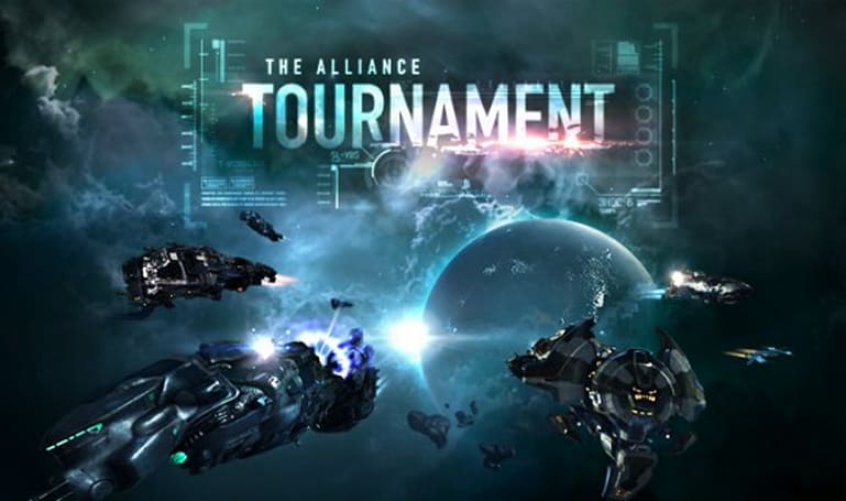 CCP Games selects player commentators for EVE Alliance Tournament VII