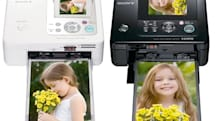 Sony announces DPP-FP97 and DPP-FP67 photo printers