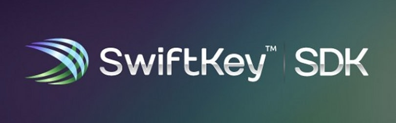 SwiftKey launches SDK, phones and tablets get more predictable