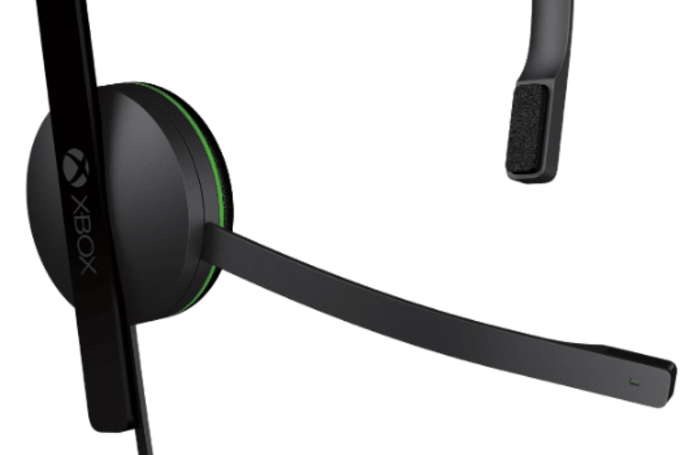 Microsoft further clarifies Xbox headset incompatibility
