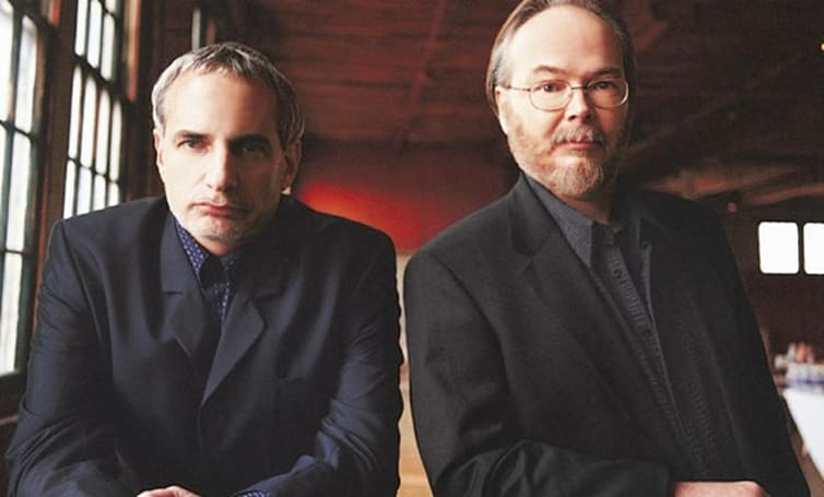Rock Band Wiikly: Steely Dan, Disturbed, Costello, Replacements, more
