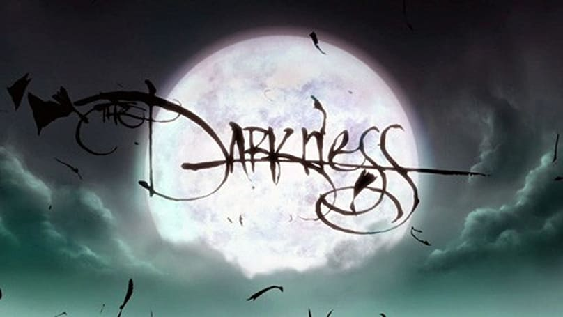 Rumor: The Darkness sequel looking likely after NY Comic Con panel