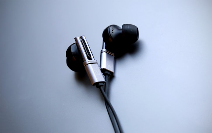 OnePlus' Icon earbuds are solid but overhyped