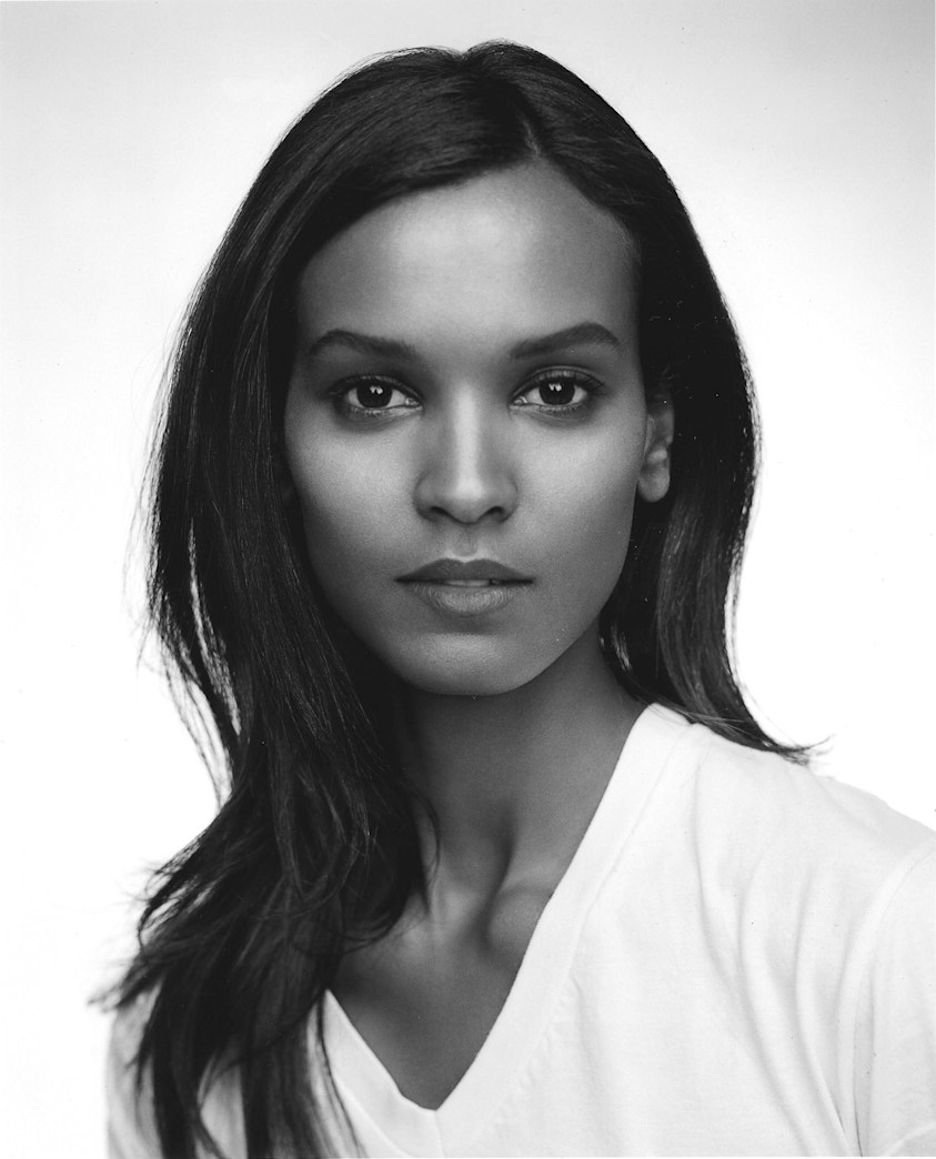 Liya Kebede's Favorite Things