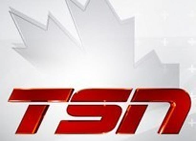 TSN2 coming to Rogers Cable lineup