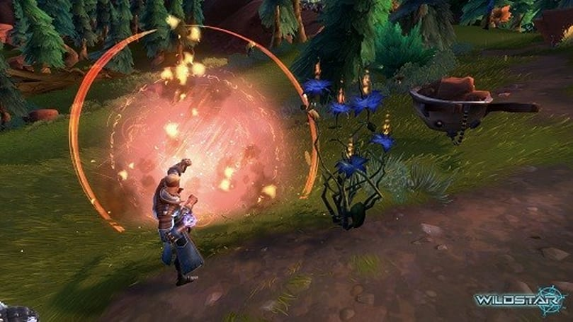 WildStar Wednesday looks at the state of the game