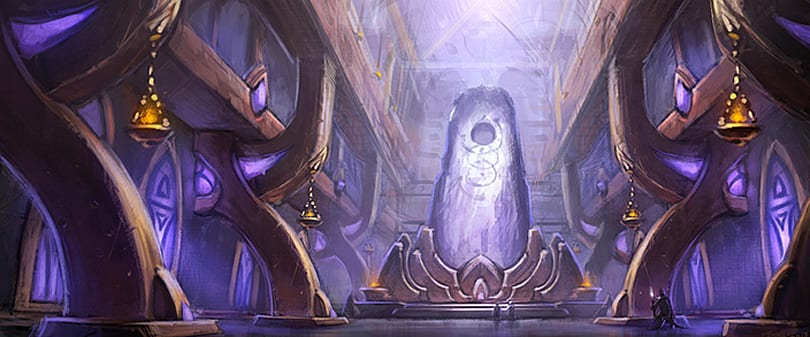 MMO Week in Review: WoW's rebound