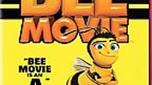 Bee Movie HD DVD slips through cracks, goes for $400