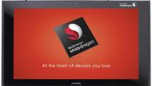 クアルコム Snapdragon 805 発表。CPU/GPUコア刷新でグラフィック40%向上、H.265デコード対応など
