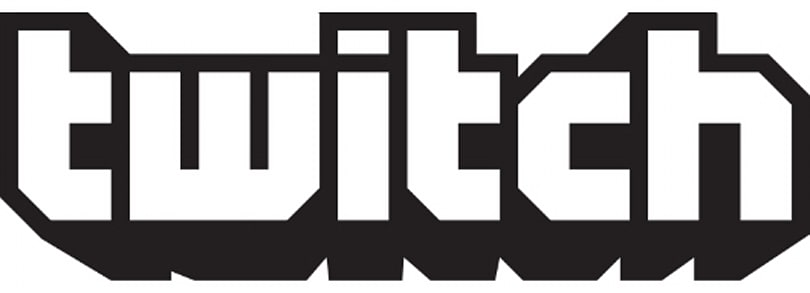 Justin.tv shuts down as Twitch goes all-in on video game broadcasting