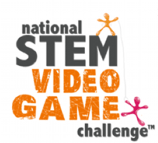 STEM Video Game Challenge deadline extended to March 23