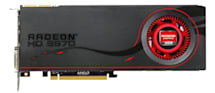 AMD Radeon HD 6970 and HD 6950 launch assault on enthusiast gaming market