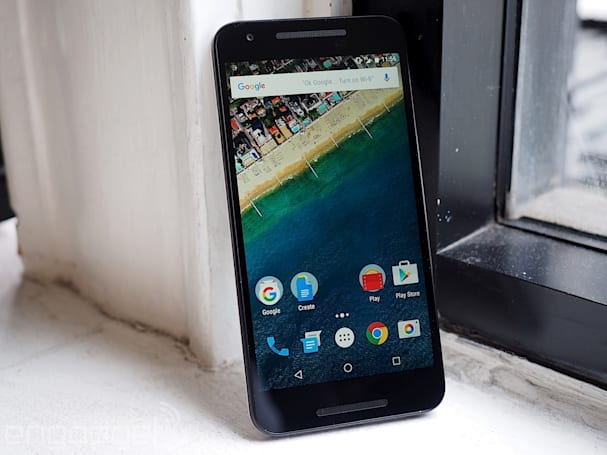 Google is giving out 'instant' Project Fi invitations for one day