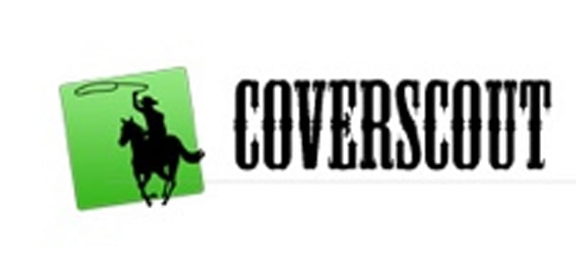 Coverscout 2.3