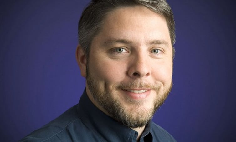 Google exec receiving $50k annually, stock for being on EA board