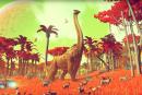 JXE Streams: Talking 'No Man's Sky' with Hello Games