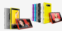 Is the Nokia Lumia 920 coming with 8-megapixel FauxView? (Update: Nokia's Imaging Head weighs in)