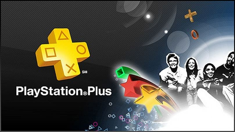 PlayStation Plus to offer 2 free games for Vita, PS3, PS4 each month