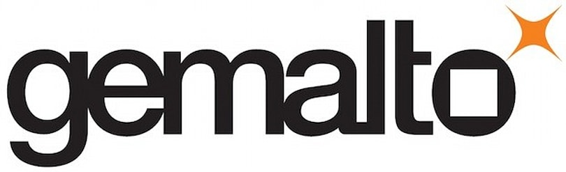 Gemalto adds AMEX, Mastercard and Visa certs to its UpTeq NFC SIM