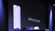 Apple announces new AirPort Extreme and Time Capsule with 802.11ac (update)