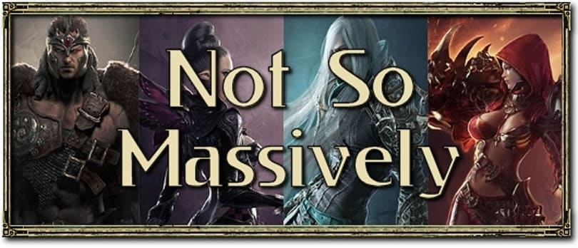 Not So Massively: Destiny's patch, Hearthstone's lawsuit, and Lost Ark's reveal