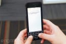 Typo's truce with BlackBerry stops it from selling phone keyboards