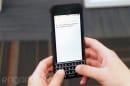 BlackBerry wins sales injunction against Typo's familiar-looking keyboard case