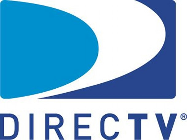 "DirecTV and TNS partner up to analyze ""second-by-second"" viewing habits"