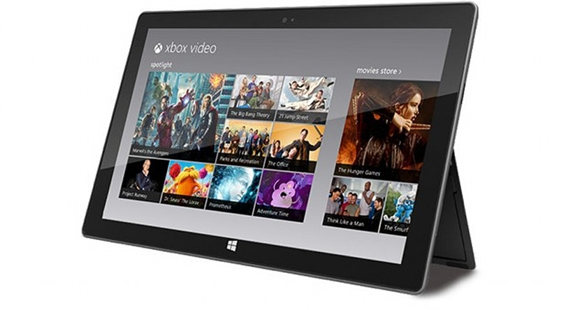 Microsoft to kill Xbox Video support for Zune and WP7 in 2014