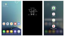 Galaxy Note 7 系統更新讓你分辨有無炸機危險