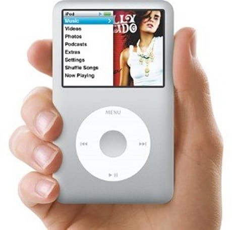 Apple must pay $3 million in damages for iPod dispute in Japan