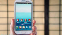 Samsung Galaxy S III bootloader for Verizon can now be unlocked: take that, Big Red (update: video)