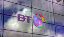 BT kicks off 330Mbps 'FTTP on Demand' trials, reveals pilot locations