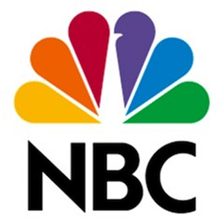 NBC says no to iTunes rentals at 99 cents
