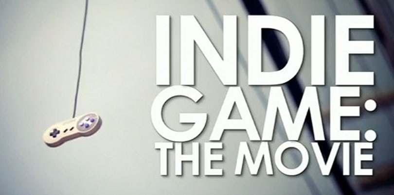 Indie Game: The Movie adds Raleigh, Atlanta, Palo Alto screenings