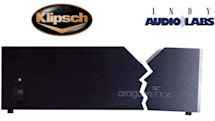 Klipsch says goodbye to Aragon and Acurus amplifiers